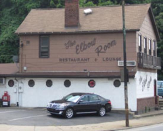 Elbow Room Pittsburgh Pinterest