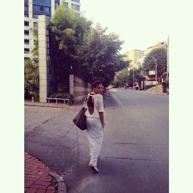 @asliguzeller Instagram photos | Websta (Webstagram)
