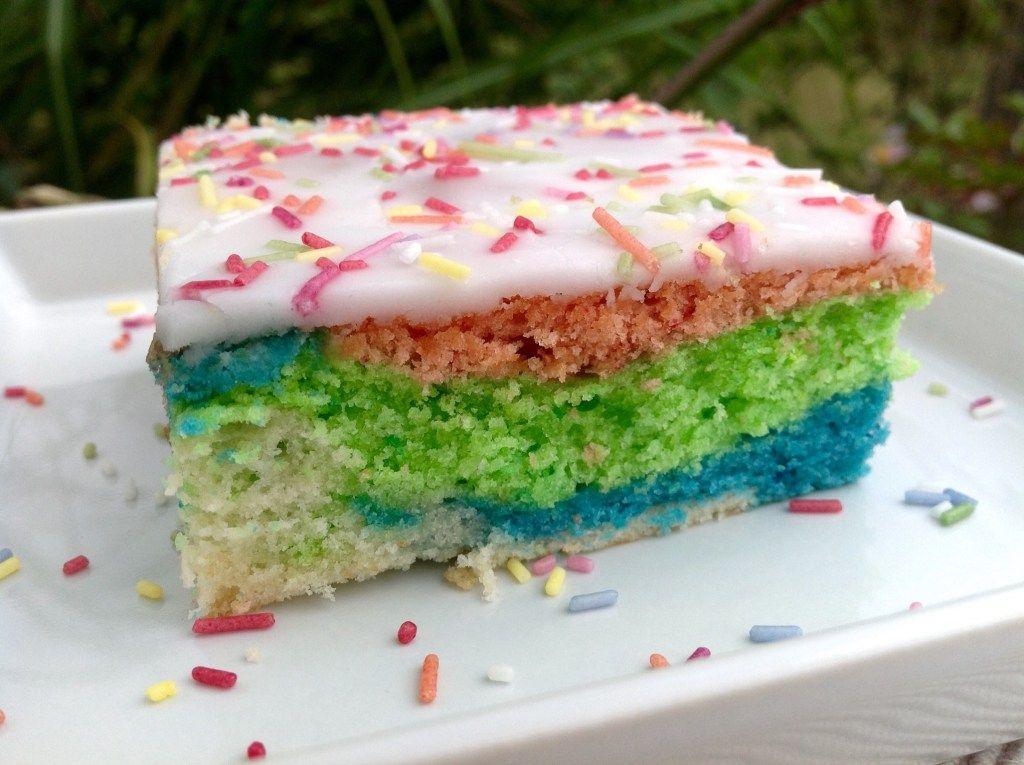 Papageienkuchen Rezepte Pinterest Muffins Kuchen Und Cake