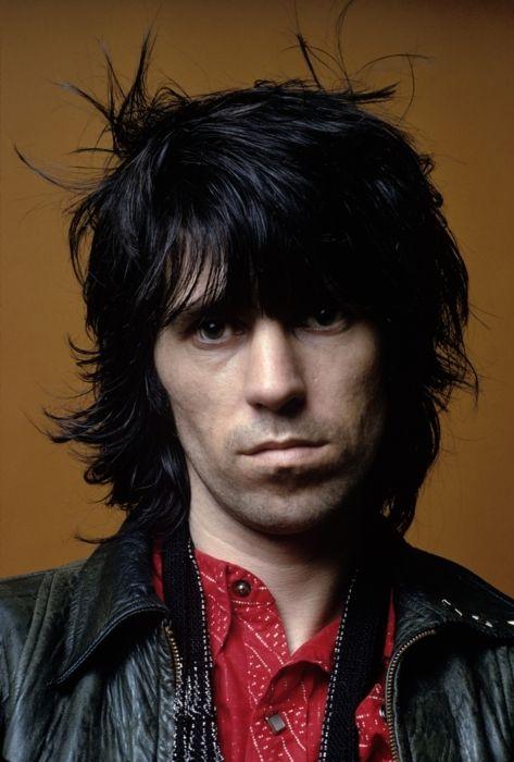 Keith Richards Keith Richards Keith Richards Young Rolling Stones