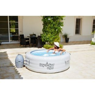 Your Online Shop For Hot Tubs Spas And Accessories Hot Tub Spa Hot Tubs Argos
