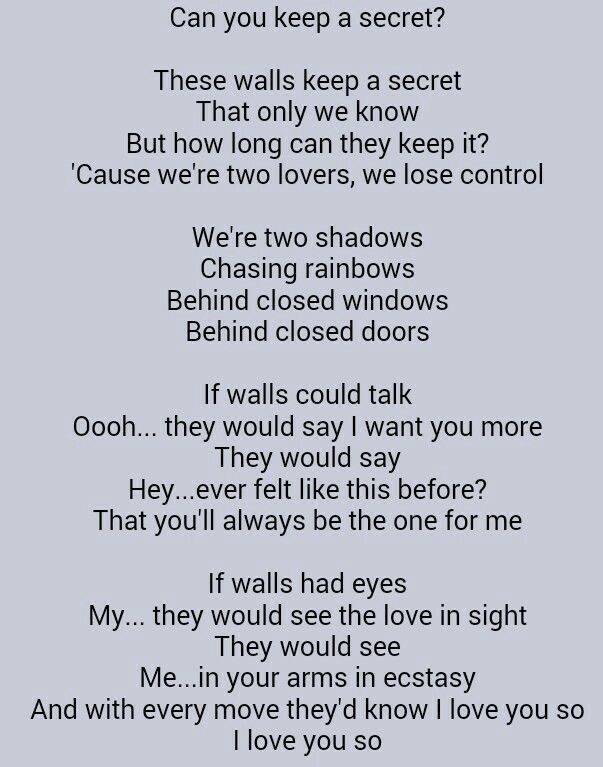 Celine Dion If Walls Could Talk 1 Another Amazing Song Mae Thank You Celine Dion Songs Lyrics