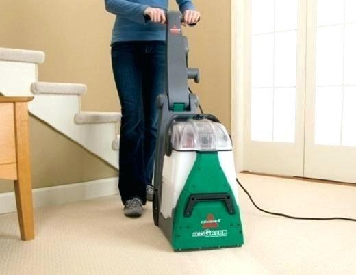 Gleaming Rug Doctor Carpet Cleaner Rental Figures Ideas Rug Doctor Carpet Cleaner Rental And Carpet Deep Cleaner Big Green Deep Cleaning Machine Rug Doctor Dee