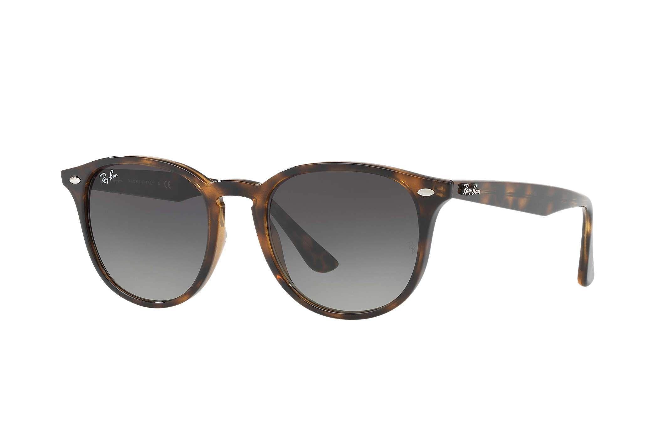 fcabbec680363 Ray-Ban RB4259 710 1151 Sunglasses