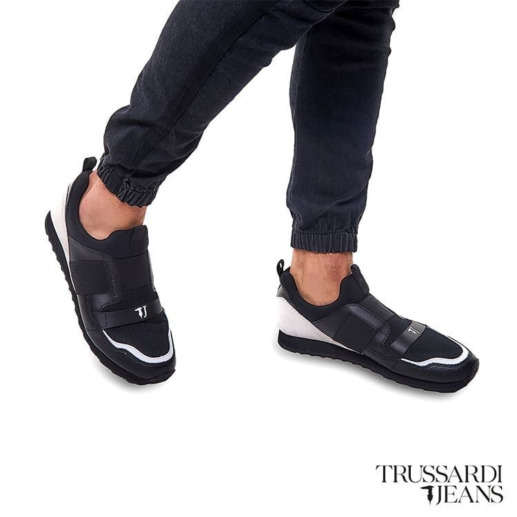 1203A00-WINE SUEDE www.mourtzi.com #Mourtzi #heels #pumps