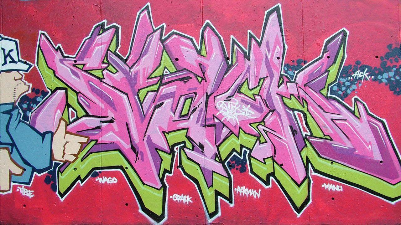 Resultat De Recherche Dimages Pour Grafiti Tulisan Nama