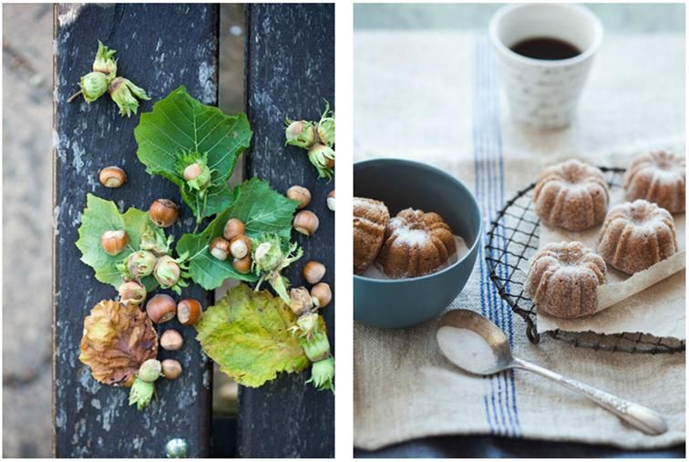 Pin by Luisa Fernandes on Flagrant Delicacies | Pinterest