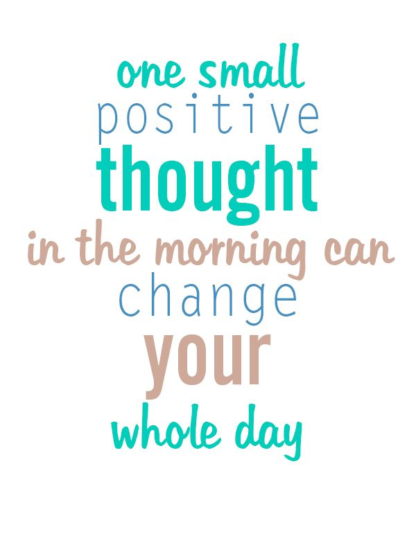 Morning Inspiration Quotes Inspirational Positive Monday Quotes Monday Morning Quotes
