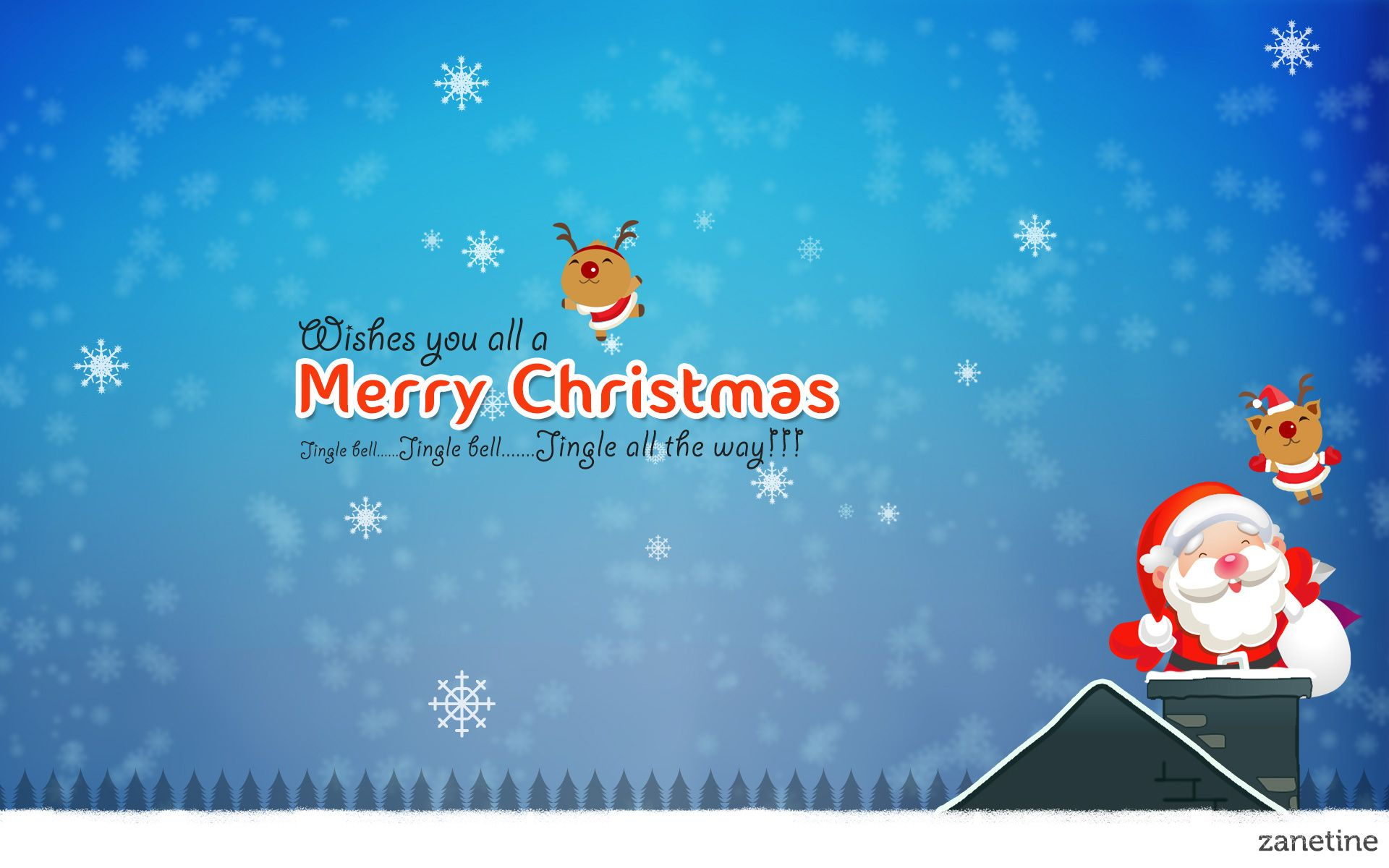 merry christmas images wallpapers quotes | merry christmas images