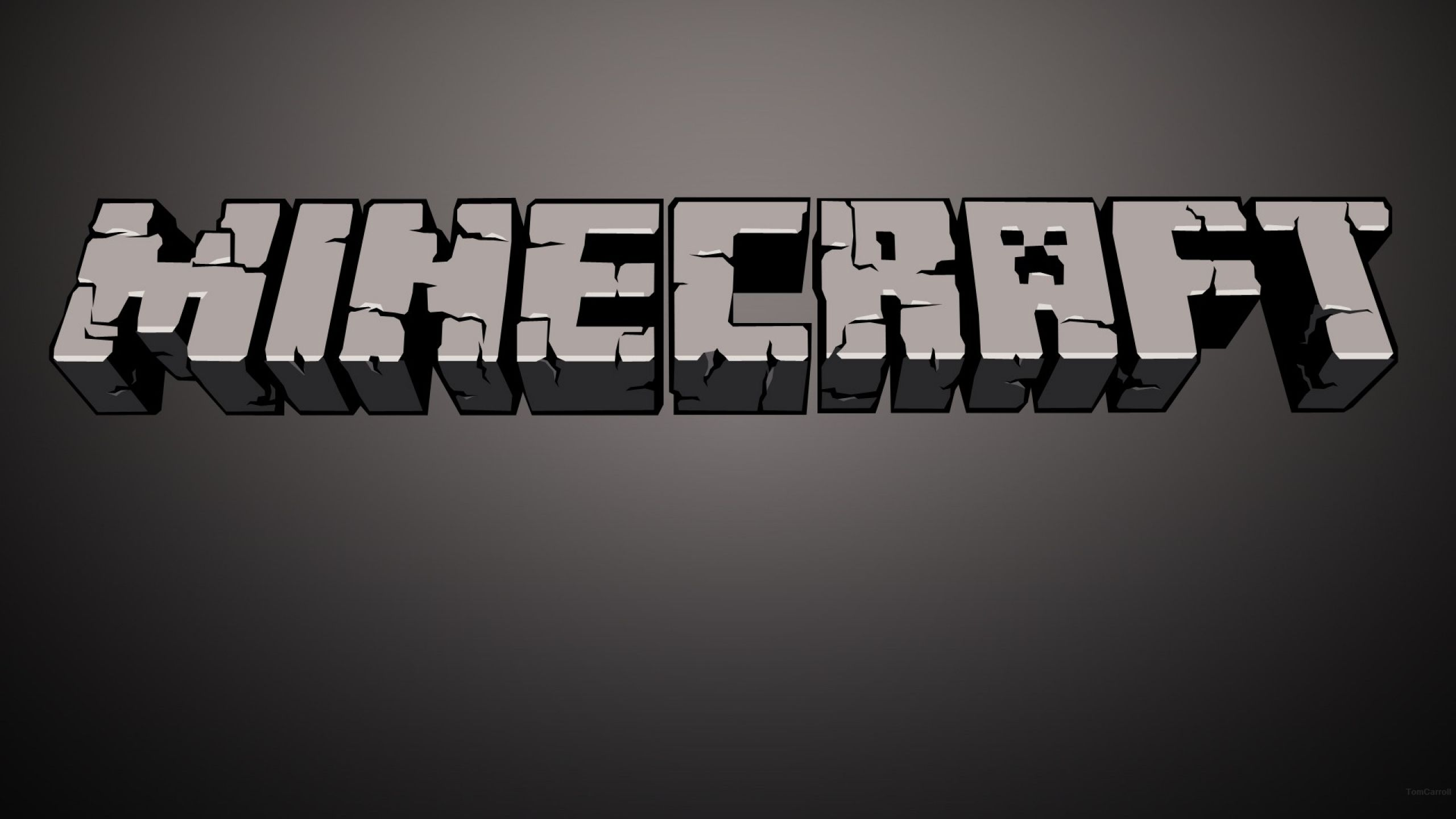 Minecraft Wallpapers X Wallpapers