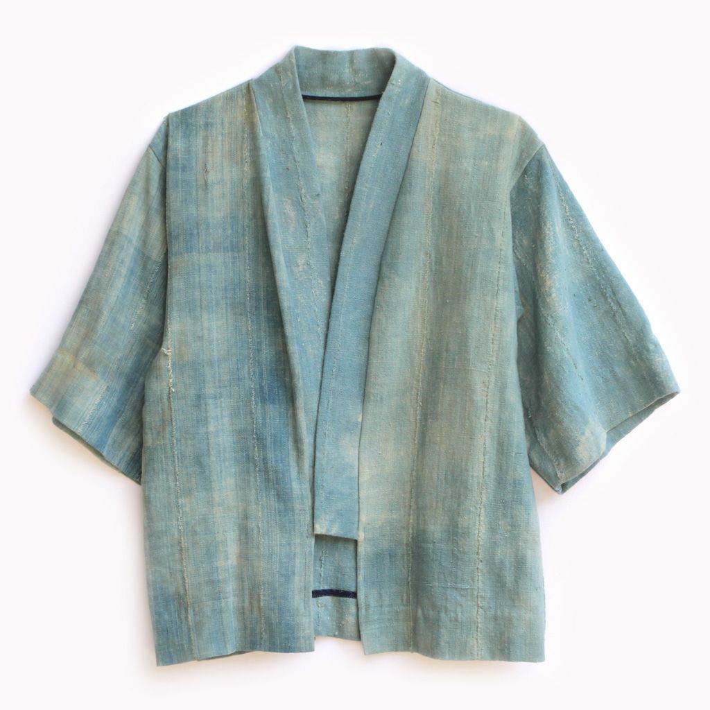 bliss and michief kimono