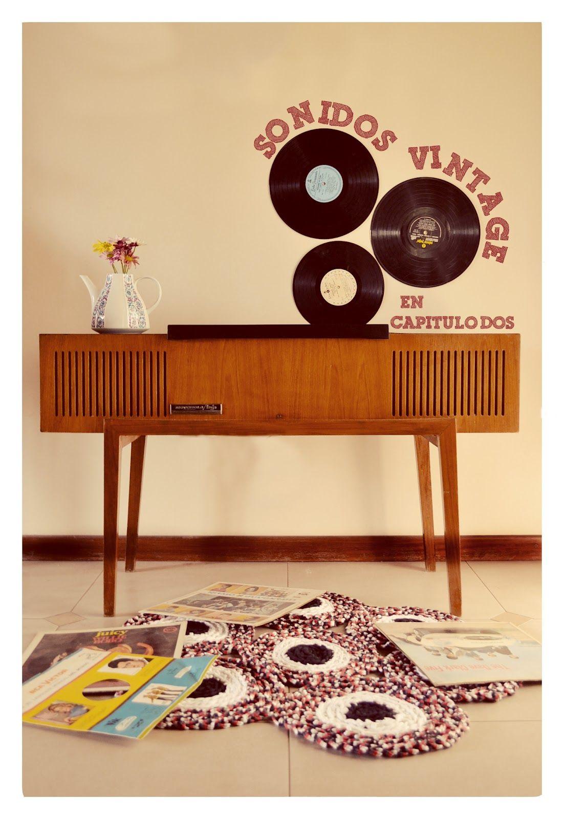Mueble combinado Motorola | El Diseño | Pinterest | El diseño ...