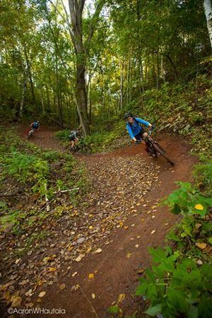 Imagehandler Ashx 300 450 Mountain Bike Trails Trail Bike Trails