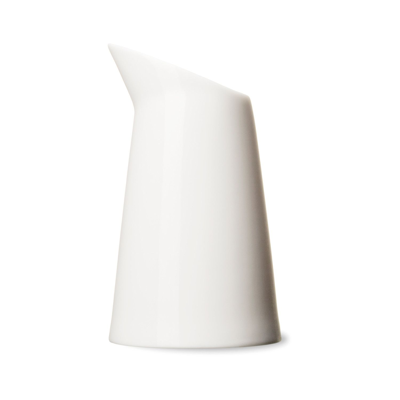 Milk Jug Milk Jug Jugs Ceramic Jug