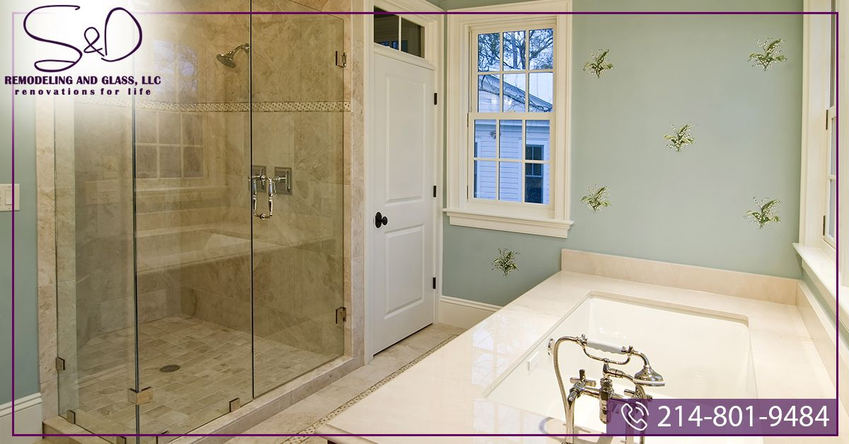 Swell Evaluate The Space The First Step To Planning A Bathroom Download Free Architecture Designs Salvmadebymaigaardcom