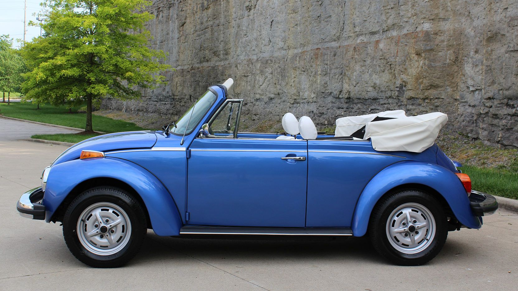 small resolution of 1978 volkswagen beetle convertible 2 print image