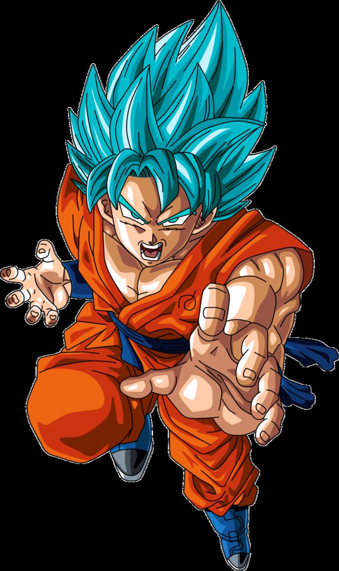 Goku Super Saiyan Dios Super Saiyan Goku Super Saiyan Blue Super Saiyan Blue Dragon Ball Super Goku
