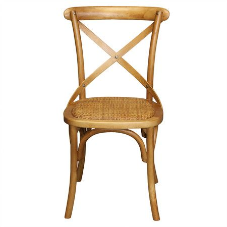 Summerhill Dining Chair Single chair, Dining chairs, Dining
