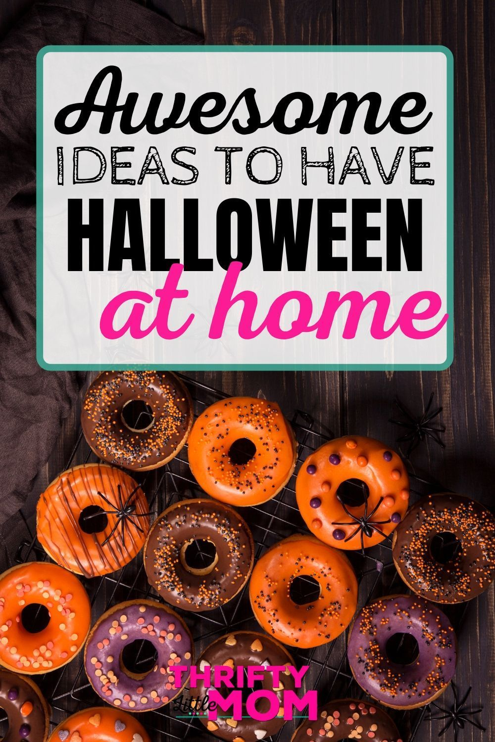 31++ Fun stay at home crafts info