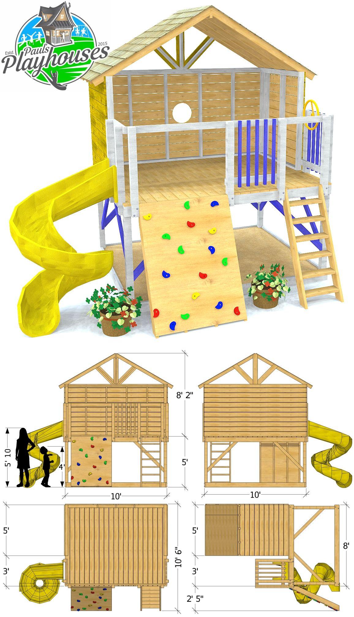 Photo of Plan de casa club de retiro pequeño