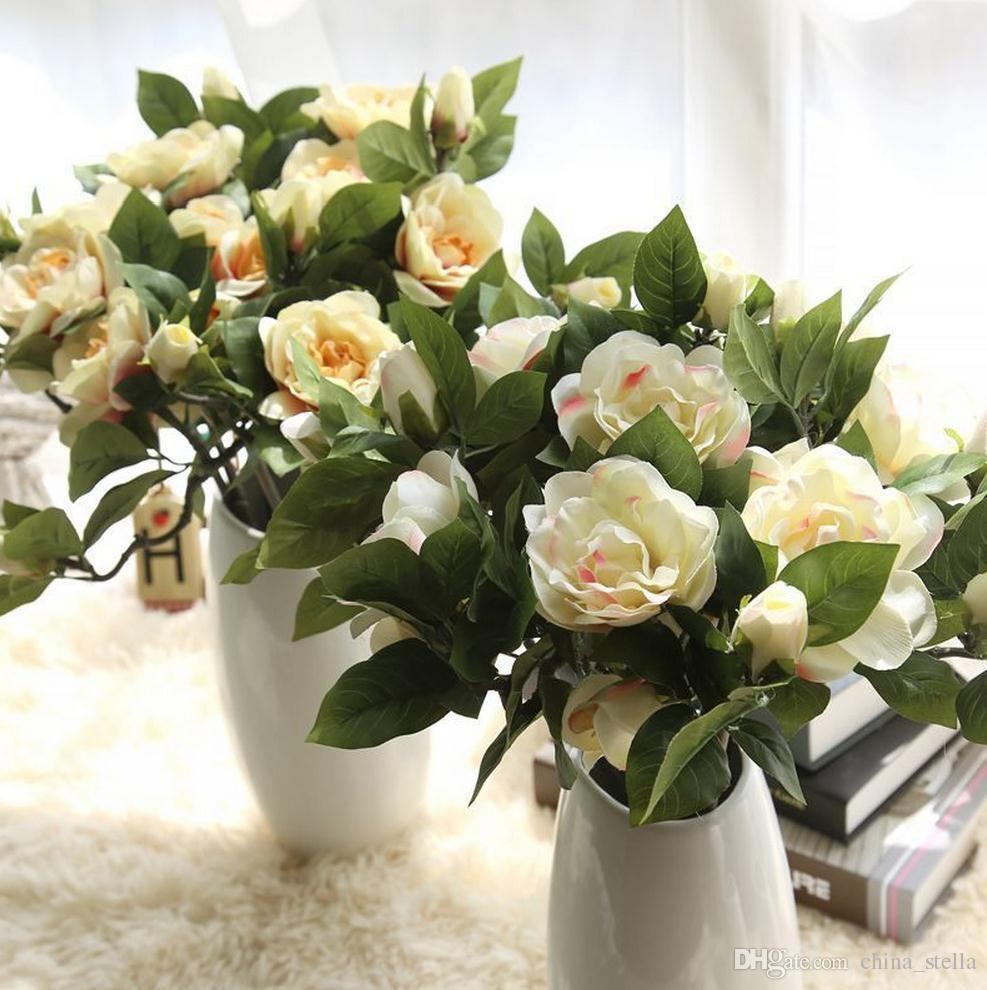 Gardenia Flowers 4 Pinterest Gardenias And Flowers