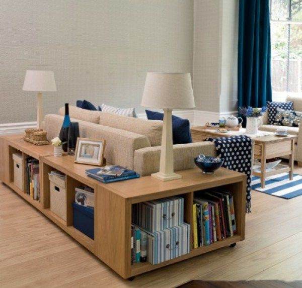 living room furniture with storage virtual mobila sisteme depozitare sufragerie minimaliste 2 300x300 sofa