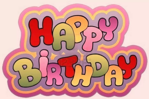Happy Birthday Images For Best Friends And Girlfriend Lintas Gambar
