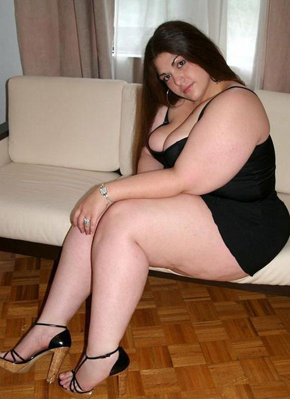 Pin by edm bbw on SEXY BBW | Pinterest