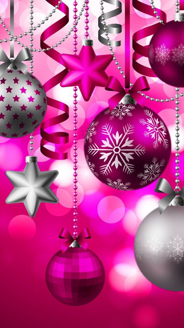 iPhone Wallpaper - Christmas tjn (With images) | Christmas ...