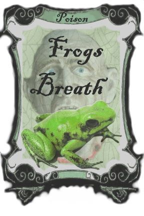 kitchen cabinets tips frogs breath october frogs 21269