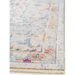 Mas Reciente Fotografias Decoracion Del Hogar Vintage Estrategias In 2020 Vintage Carpet Hippie Home Decor