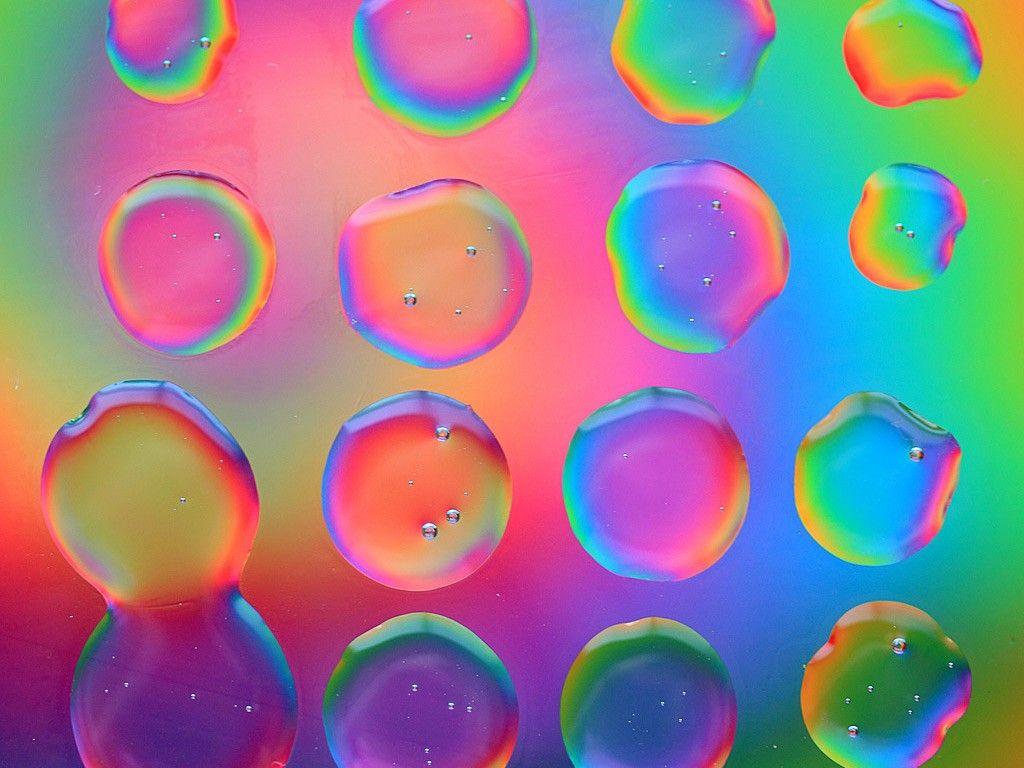 Pin de Linda Howell en just colorful stuff  Pinterest  Gotas de