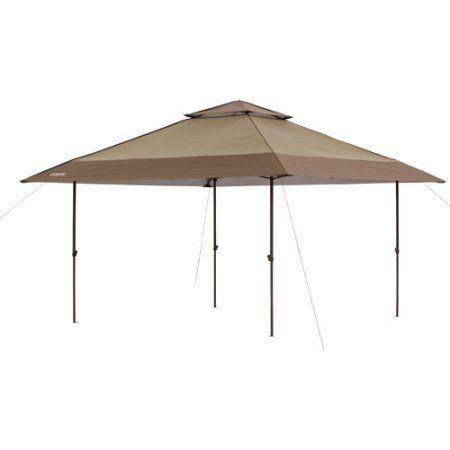 Chapter Chaptr 13x13 Canopy Walmart Com Instant Canopy Canopy Shelter Canopy