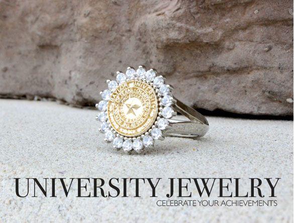 LOOOOVVVVEEEE Class Ring Graduation Pinterest