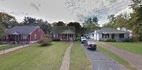 frys springs - Google Maps