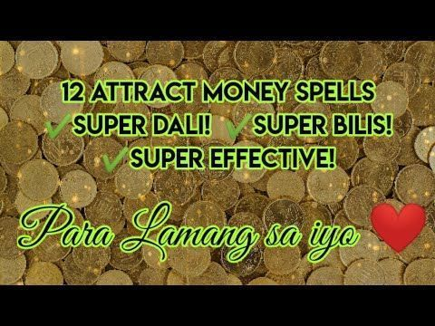 1 SPELL PARA MANALO SA LOTTO AT 11 ATTRACT MONEY SPELLS ! PARA LAMANG SA'YO❤️ - YouTube #moneyspells 1 SPELL PARA MANALO SA LOTTO AT 11 ATTRACT MONEY SPELLS ! PARA LAMANG SA'YO❤️ - YouTube #moneyspell 1 SPELL PARA MANALO SA LOTTO AT 11 ATTRACT MONEY SPELLS ! PARA LAMANG SA'YO❤️ - YouTube #moneyspells 1 SPELL PARA MANALO SA LOTTO AT 11 ATTRACT MONEY SPELLS ! PARA LAMANG SA'YO❤️ - YouTube #moneyspell 1 SPELL PARA MANALO SA LOTTO AT 11 ATTRACT MONEY SPELLS ! PARA LAMANG SA'YO❤️ #moneyspell