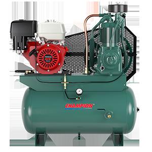 Engine Driven Air Compressor Orlando resorts, Air