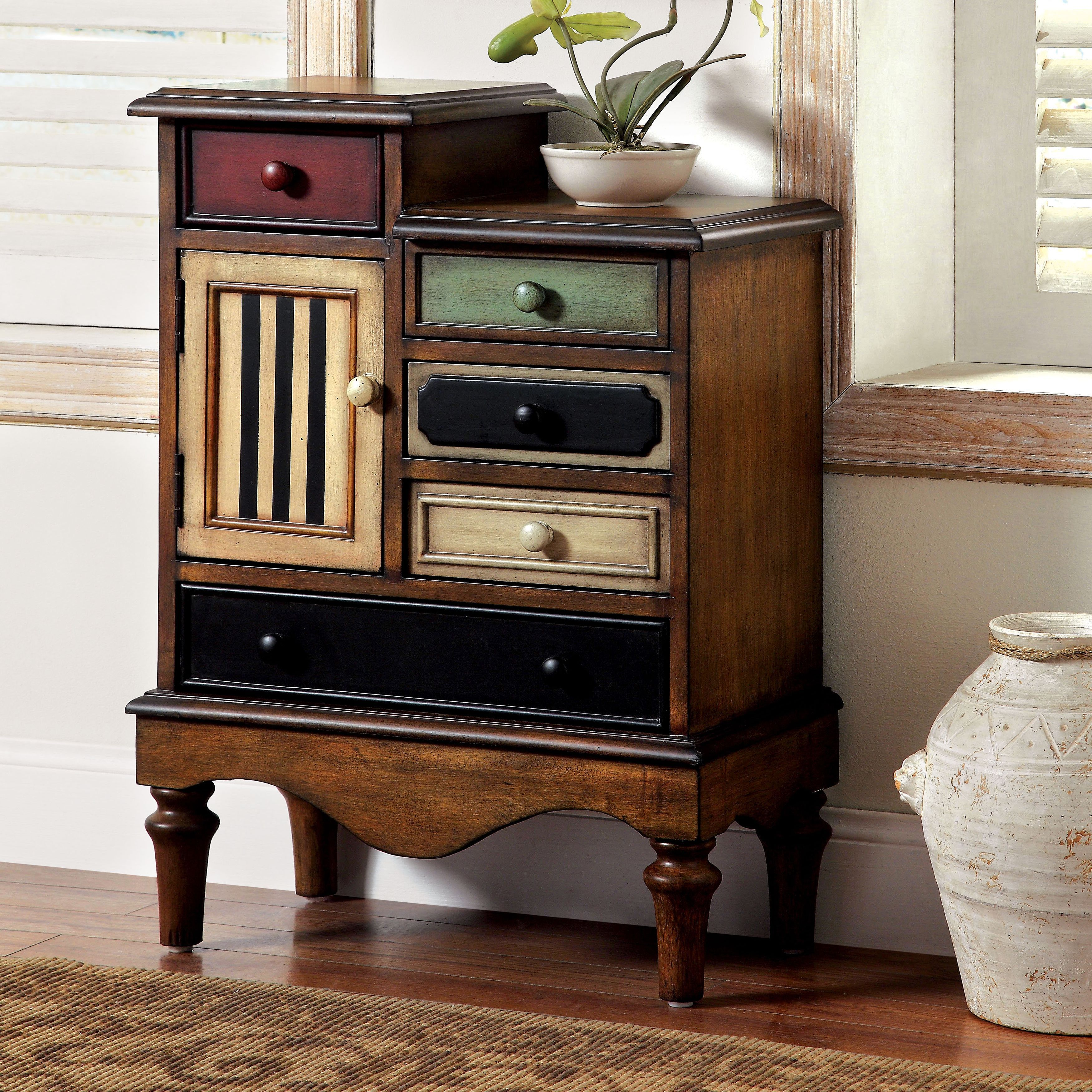 Vintage Cheap Furniture: Bedding, Furniture, Electronics, Jewelry