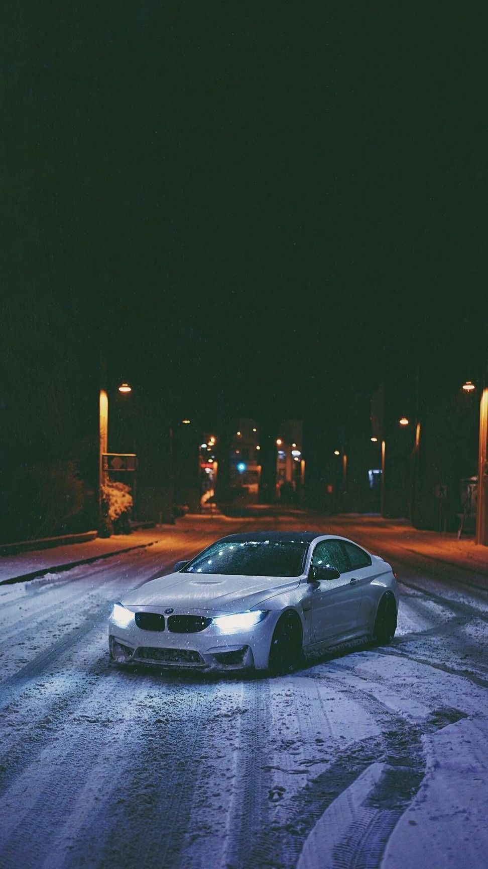 Sport Car Wallpaper Ideas For Android And Iphone 23 With Images