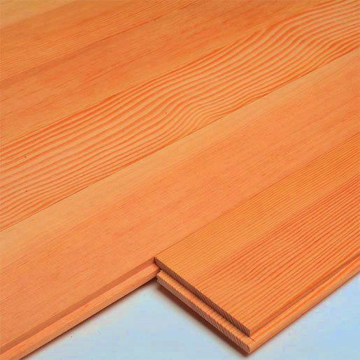 Douglas Fir 3 4 X 3 1 8 X 1 7 C Btr Vertical Grain Quarter Sawn Unfinished Flooring Douglas Fir Flooring Flooring Douglas Fir