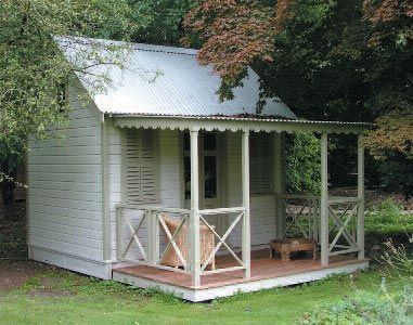 Image Result For Assam Type House Design My Cabin Plans House