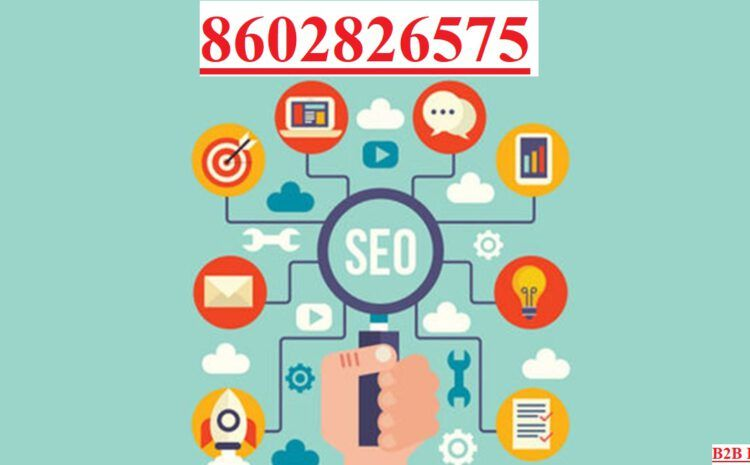 Business Leads Provider In Kota B2b Database And Digital Marketing Company In Kota 860 Digital Asset Management Business Benefits Digital Marketing Company