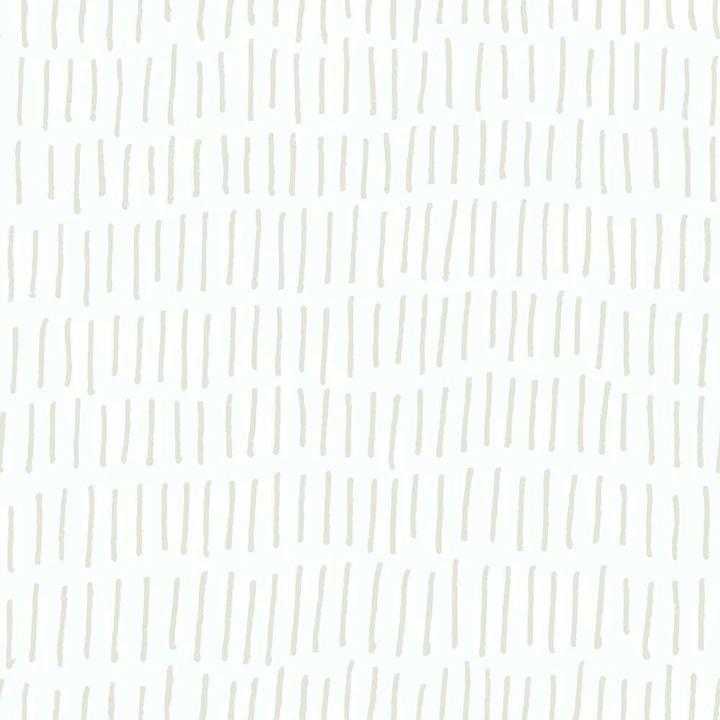 Tick Mark Peel And Stick Wallpaper Simple Phone Wallpapers Phone Wallpaper Patterns Cute Patterns Wallpaper