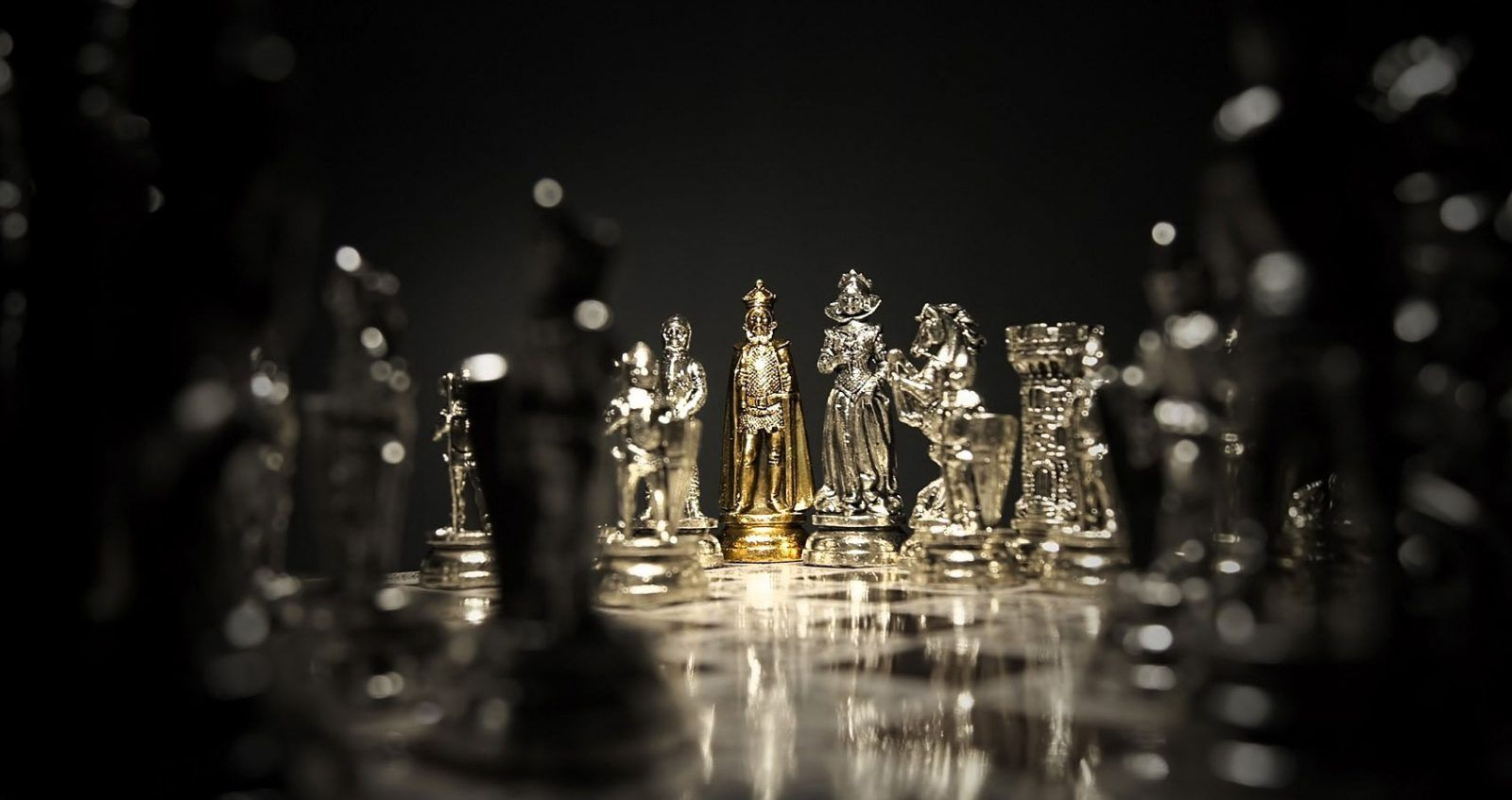 Life Game By Grace Zwane At Spillwords Com Chess Board Chess Queens Wallpaper