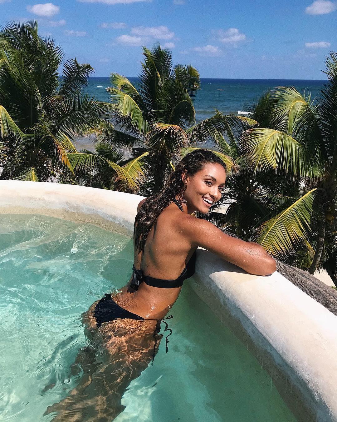 Tania Marie naked (35 fotos), video Bikini, Snapchat, legs 2015