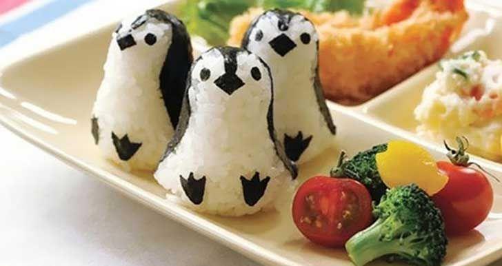 japanese-food-art-222__605