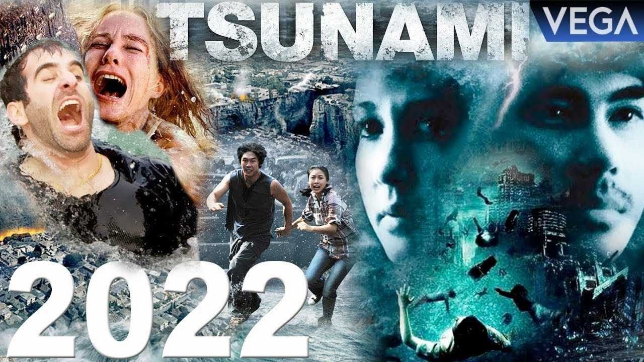 2022 tsunami full movie in hindi free download
