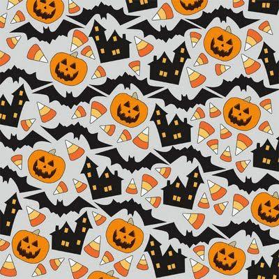 Halloween Background Tumblr 2017