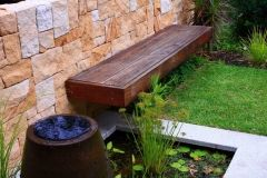 Landscape Designers Sydney Harrison S Landscaping With Images