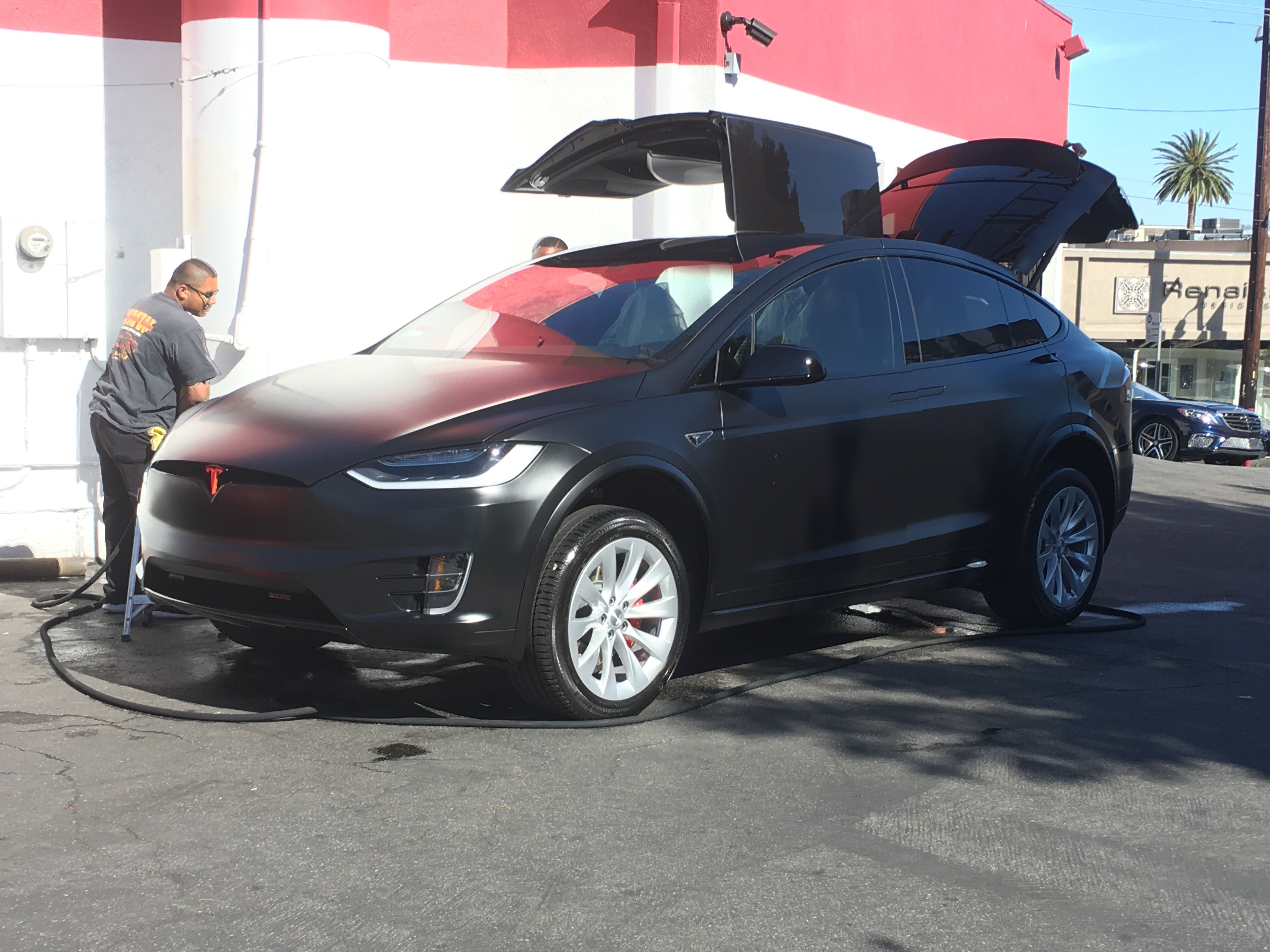 44 best tesla model x images on pinterest tesla model x electric cars and electric vehicle